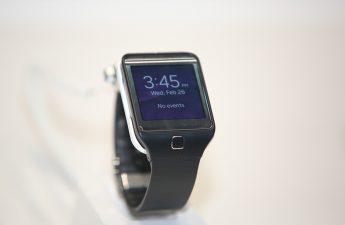 smart-watch til kvinder