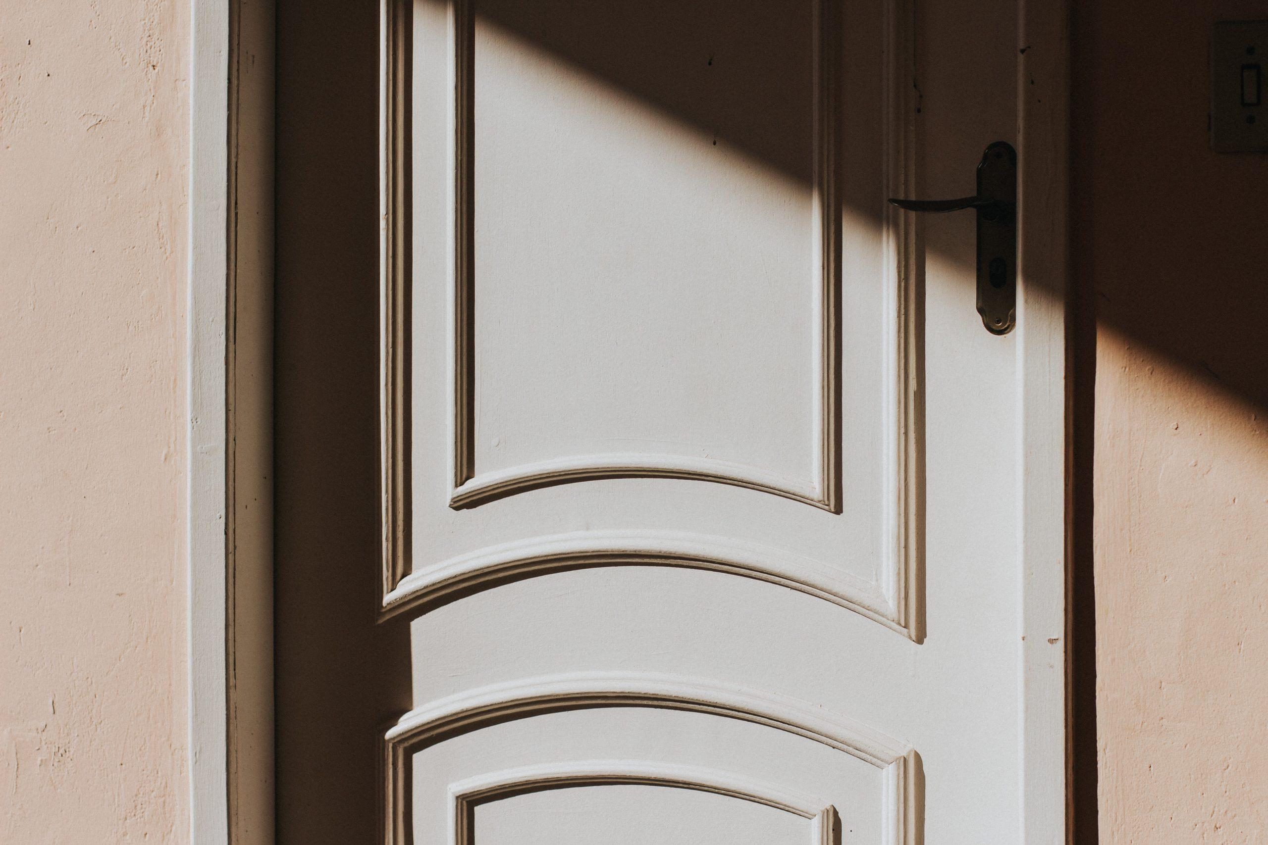 billige døre