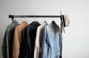 https://www.fashiondeluxe.dk/basic-apparel/